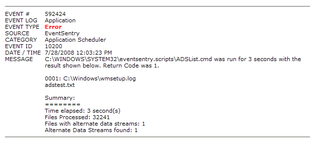 EventSentry_ApplicationScheduler_ADSList.png