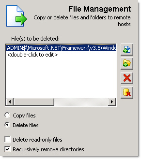 aa_FireFox_NetFrameworkAssistant_Folder.jpg