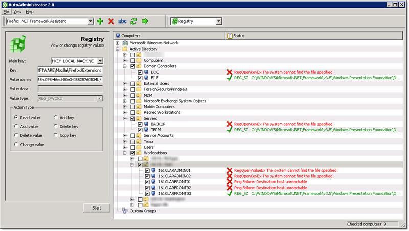 aa_FireFox_NetFrameworkAssistant_Registry.jpg