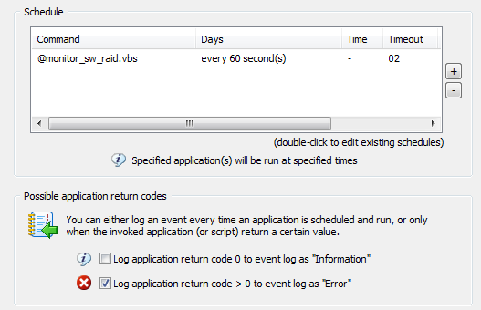 application_scheduler_monitor_raid.png