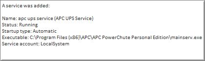 blog_es291_service_monitoring.png