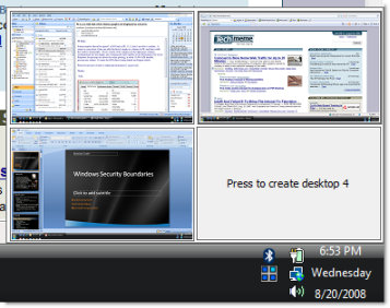 blog_wish_desktops.png