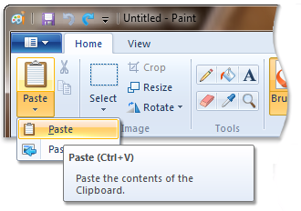 blog_wish_paint_ribbon.png