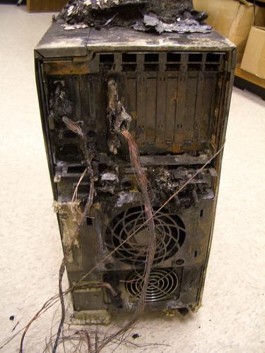 burnt_server.jpg