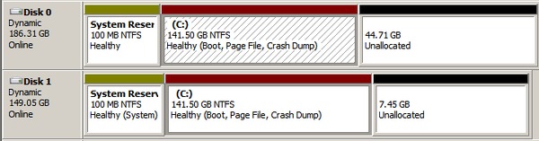 disk_management_3_cropped.png