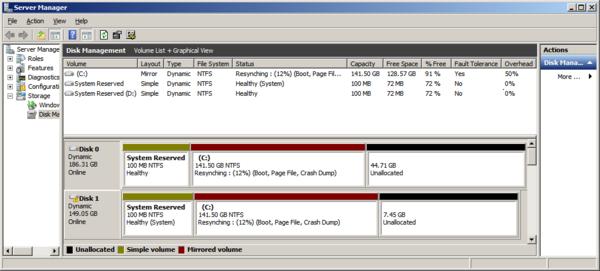 disk_management_resync.png