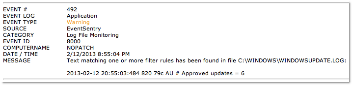 email_approved_updates.png