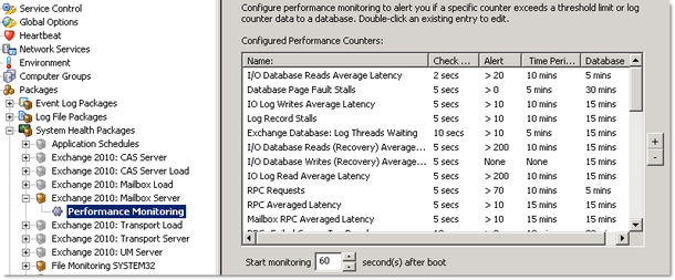es_2-93-1_performance-packages.png