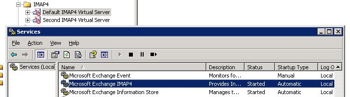 eventlogblog_2010_01_system_manager_services.png