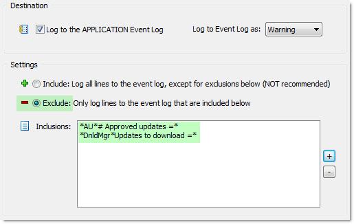 file_filter_eventlog.png