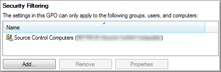 grouppolicy_security_filtering.png