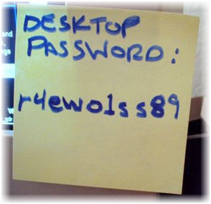 postit-password.jpg