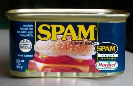 spam_adjusted.jpg
