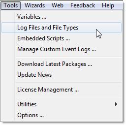 menu_tools.png