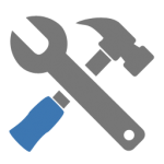 EventSentry SysAdmin Tools