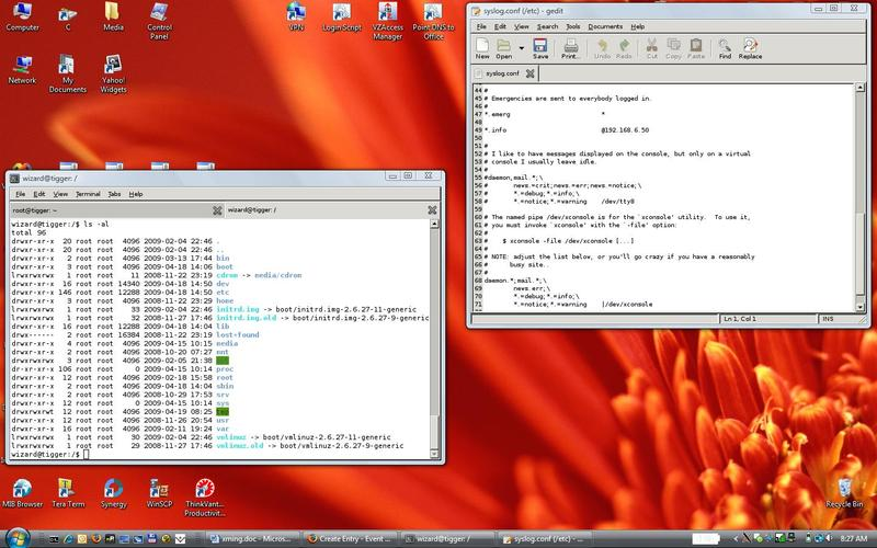 xming_desktop.jpg