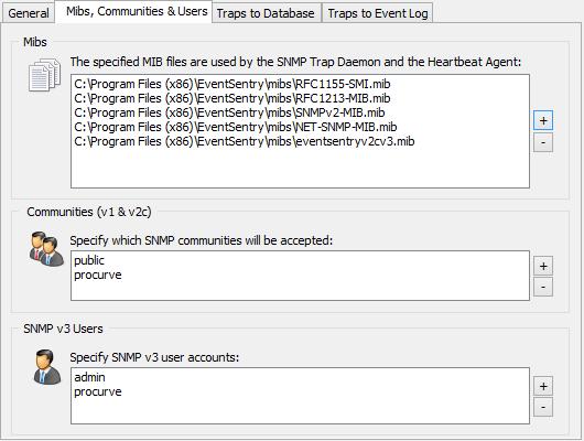 SIEM, Event Log Management & Windows Server Monitoring | EventSentry